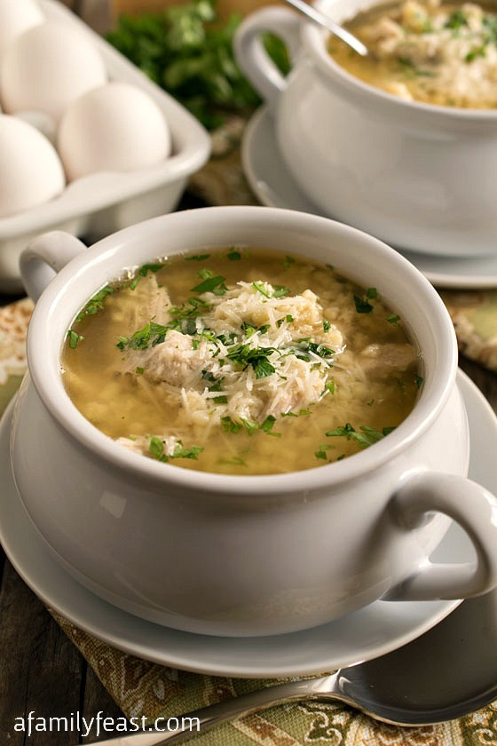 soup groundnut soup chicken soup with soup mandel pasta e fagioli soup ...